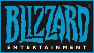Blizzard Entertainment Winner IITD Awards 2017
