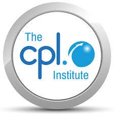 CPL Institute