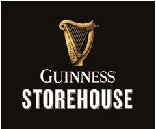 Guinness_Storehouse_Winner_IITD_Awards_2017