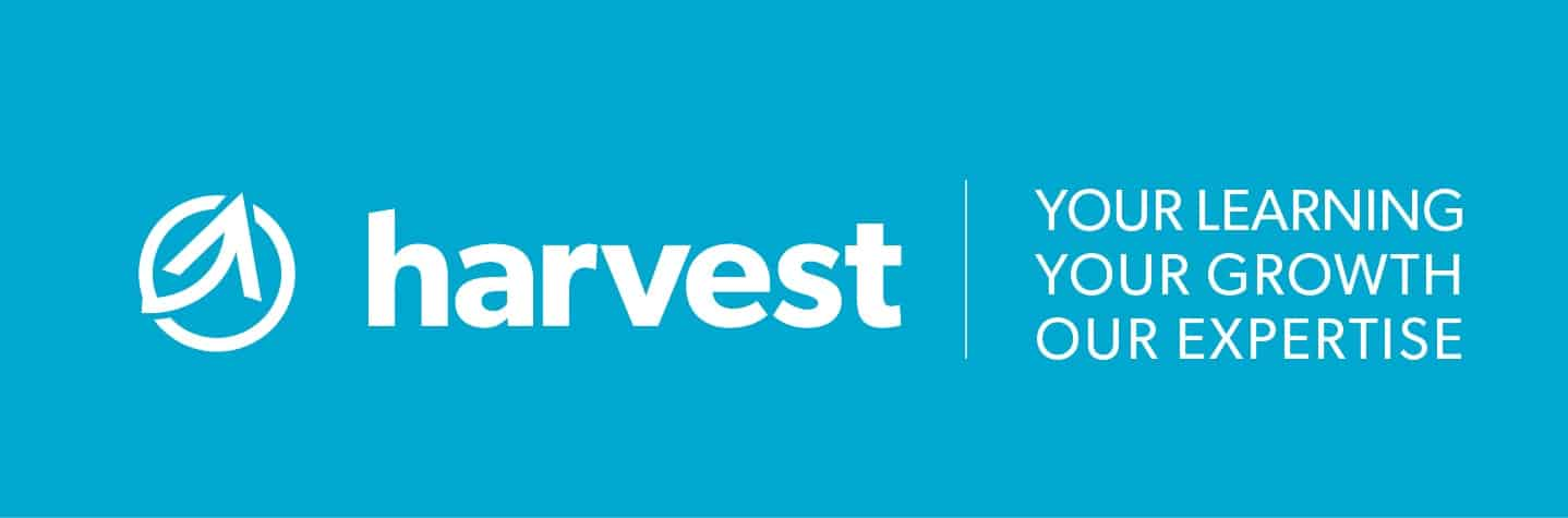 Harvest Resources Ltd