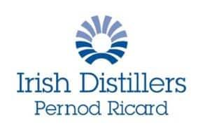 Irish Distillers winners IITD Awards 2017