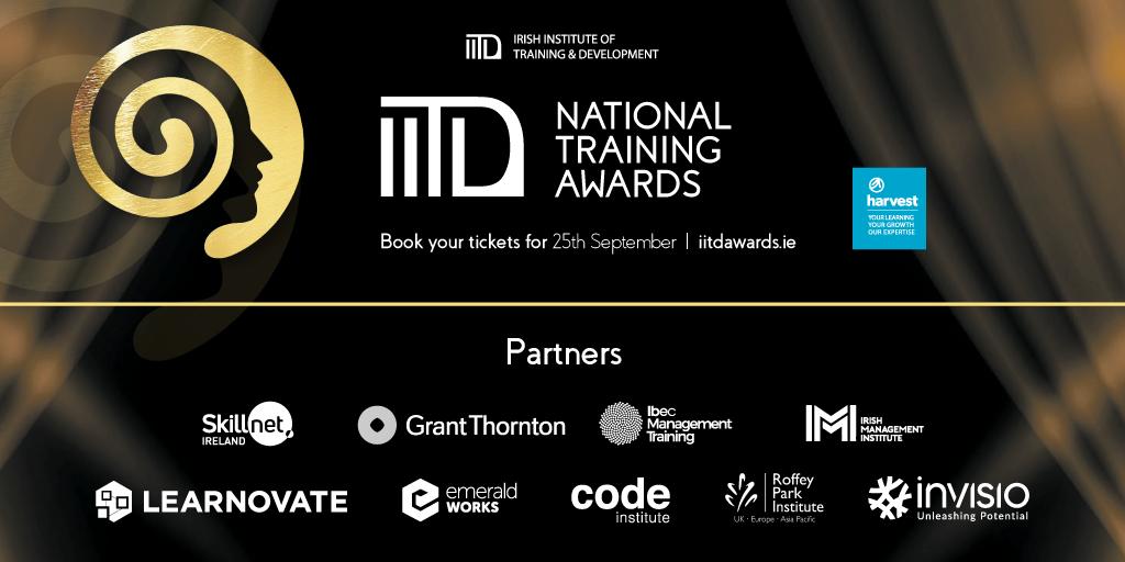 IITD NTA 2019 Short List